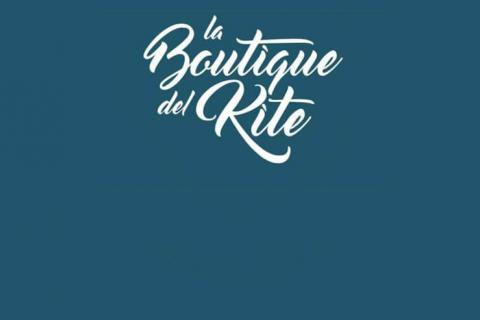 LA BOUTIQUE DEL KITE