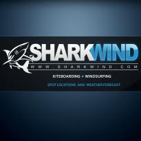 SharkWind