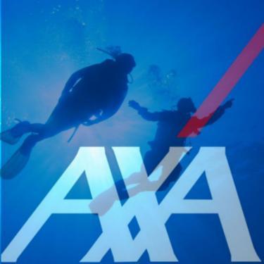 Actividades Acuáticas AXA
